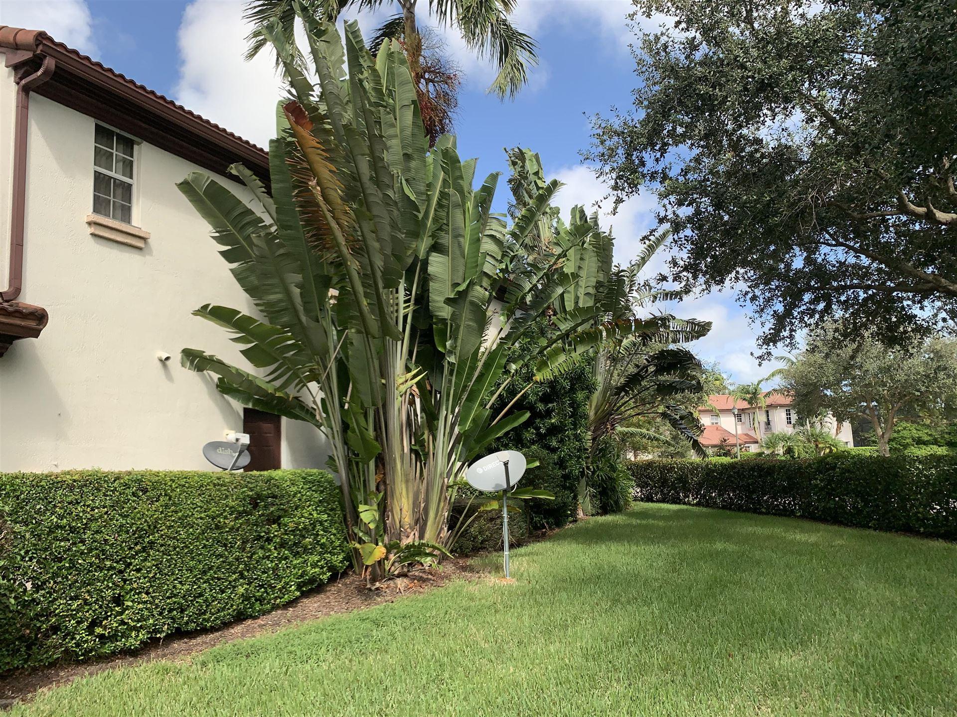 Photo of 1904 Flower Drive, Palm Beach Gardens, FL 33410 (MLS # RX-10667194)