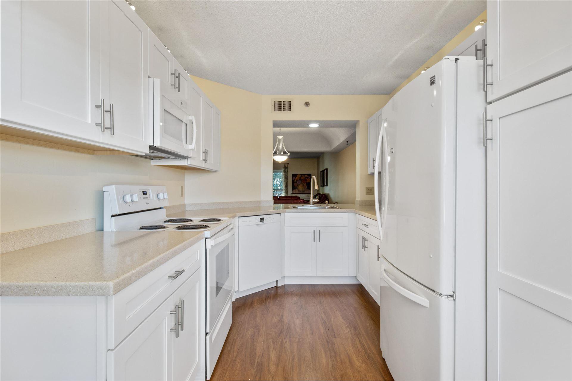23344 Carolwood Lane #403, Boca Raton, FL 33428 - #: RX-10681194