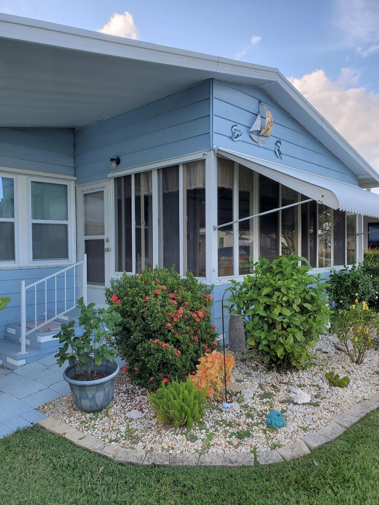 2969 Fiddlewood Circle, Port Saint Lucie, FL 34952 - MLS#: RX-10682194
