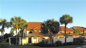 Photo of 16600 S Traders Crossing #255, Jupiter, FL 33477 (MLS # RX-10541195)