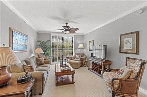 Foto de inmueble con direccion 780 S Sapodilla Avenue #407 West Palm Beach FL 33401 con MLS RX-10623195