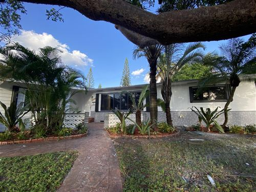 Photo of 15605 NW 2nd Court, Miami, FL 33169 (MLS # RX-10747195)