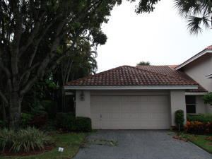 2115 NW 53rd Street, Boca Raton, FL 33496 - MLS#: RX-10619195