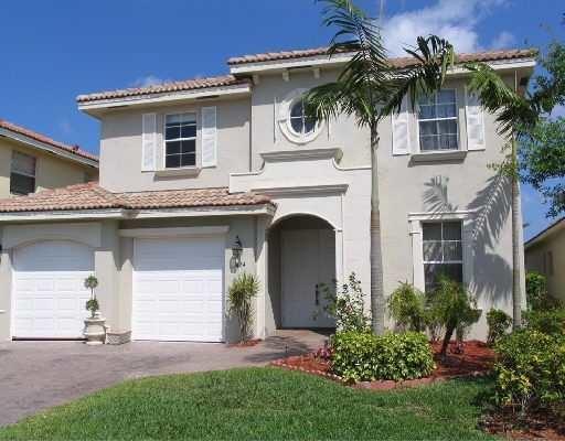 3124 Bollard Road, West Palm Beach, FL 33411 - #: RX-10672195