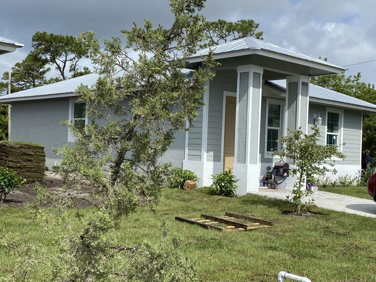 4832 SE Flounder Avenue, Stuart, FL 34997 - MLS#: RX-10701195