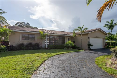 Photo of Listing MLS rx in 3900 N 51st Avenue Hollywood FL 33021