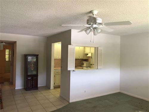 Photo of 48 Camden B, West Palm Beach, FL 33417 (MLS # RX-10715196)