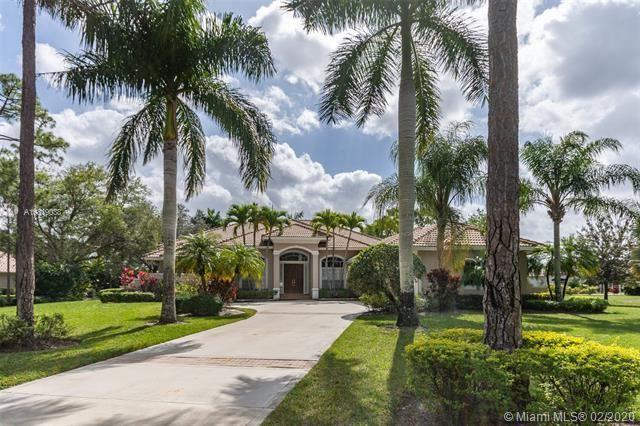 8834 Marlamoor Lane, Palm Beach Gardens, FL 33412 - MLS#: RX-10626196