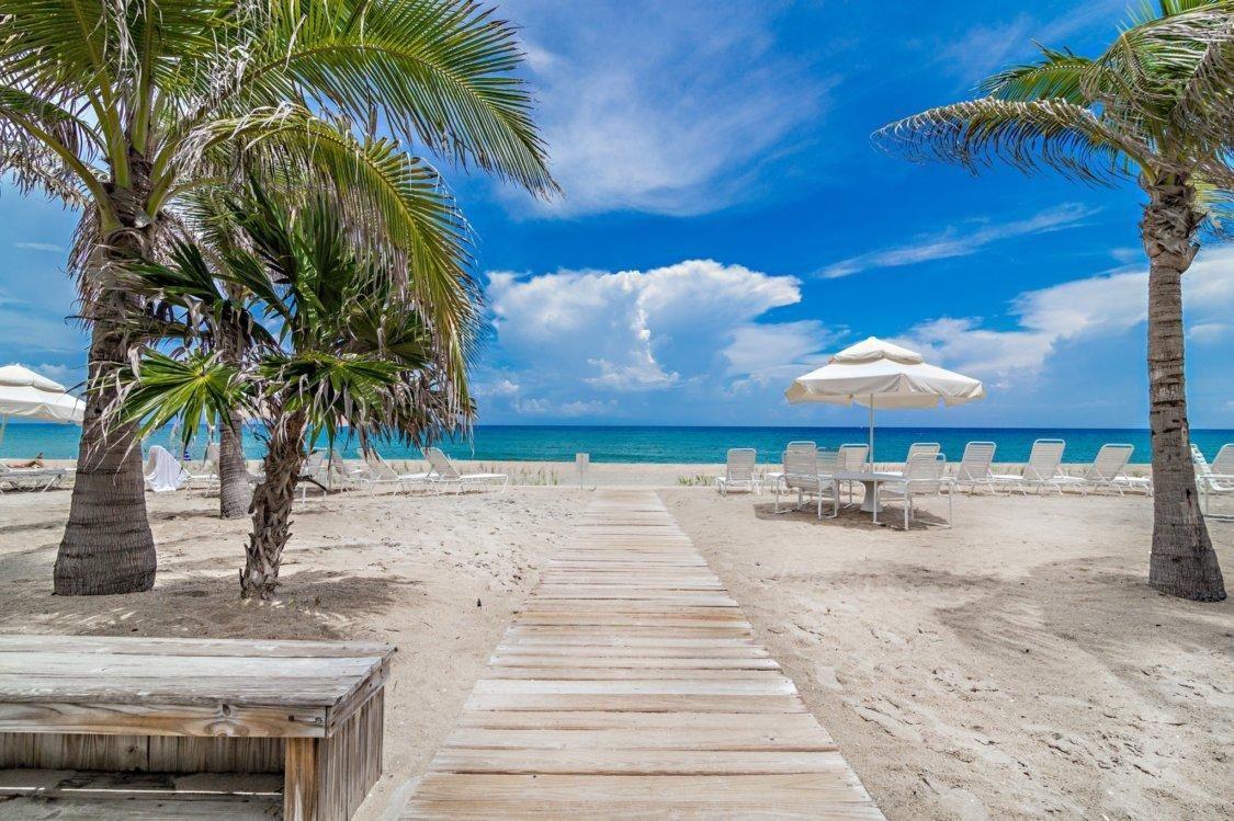 170 N Ocean Boulevard #411, Palm Beach, FL 33480 - #: RX-10688196