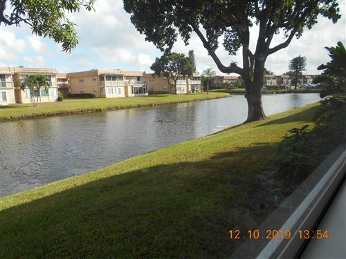 Photo of 397 Monaco I Way, Delray Beach, FL 33446 (MLS # RX-10585197)