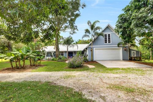 Photo of 12422 158th Court N, Jupiter, FL 33478 (MLS # RX-10594197)