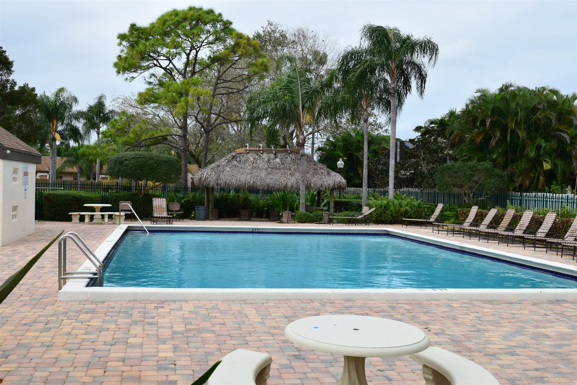 Photo of 5136 Thyme Drive, Palm Beach Gardens, FL 33418 (MLS # RX-10591197)