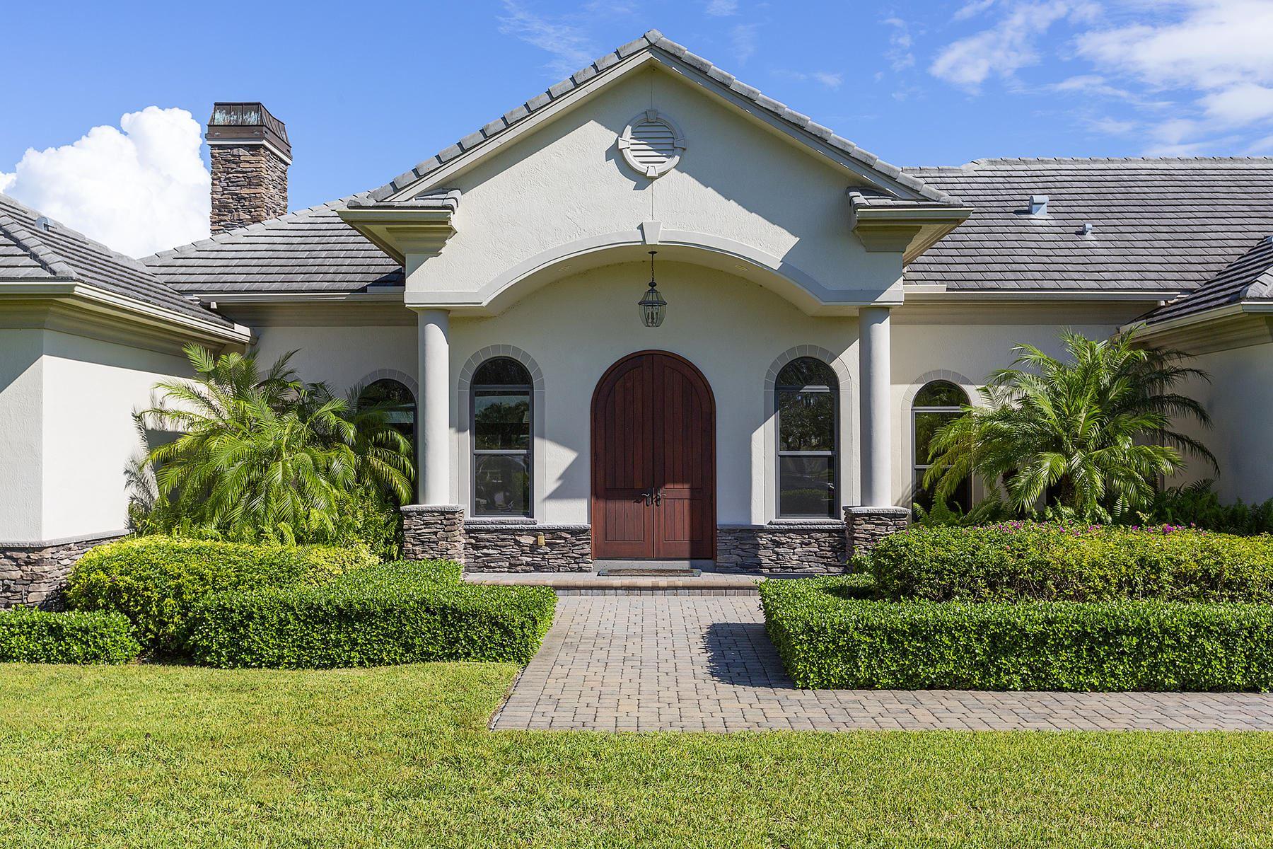 15661 Imperial Point Lane, Wellington, FL 33414 - MLS#: RX-10662197