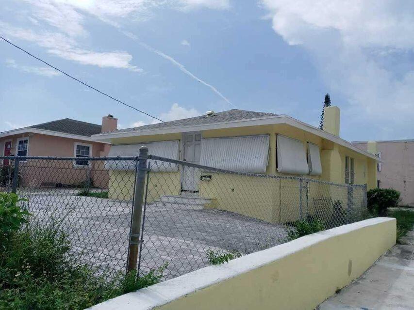 900 20th Street, West Palm Beach, FL 33407 - MLS#: RX-10722197
