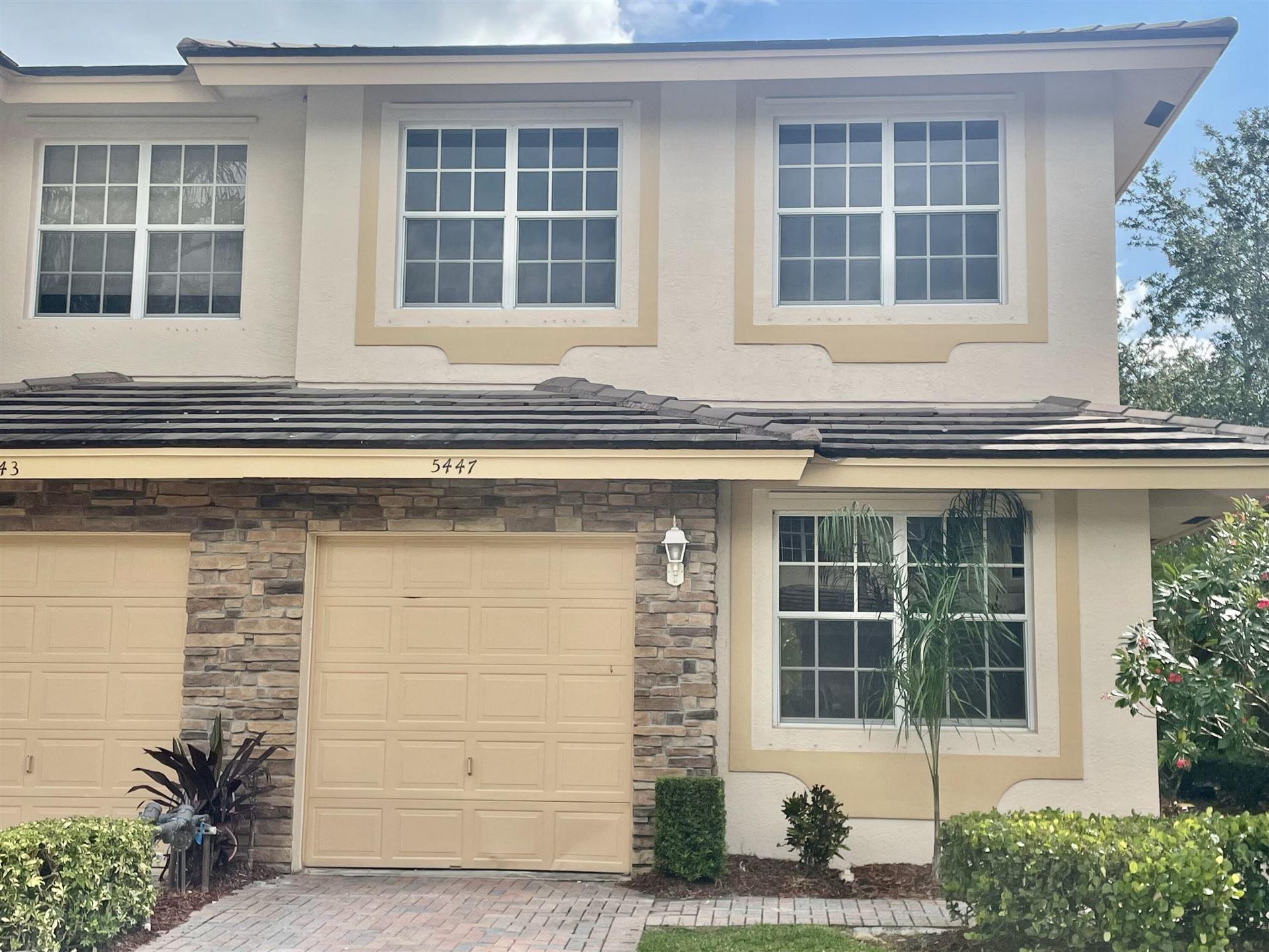 5447 SE Moseley Drive, Stuart, FL 34997 - #: RX-10746197