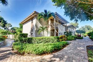 Photo of 19715 Boca West Drive #4162, Boca Raton, FL 33434 (MLS # RX-10487198)