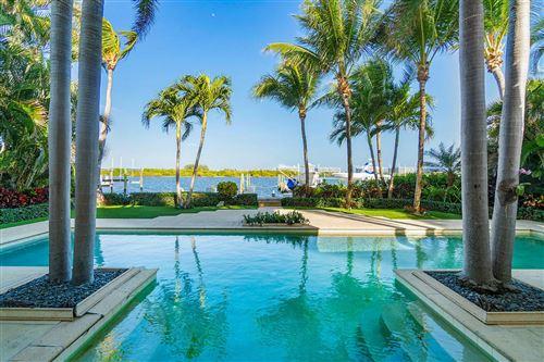 Photo of 8008 Flagler Court, West Palm Beach, FL 33405 (MLS # RX-10607198)