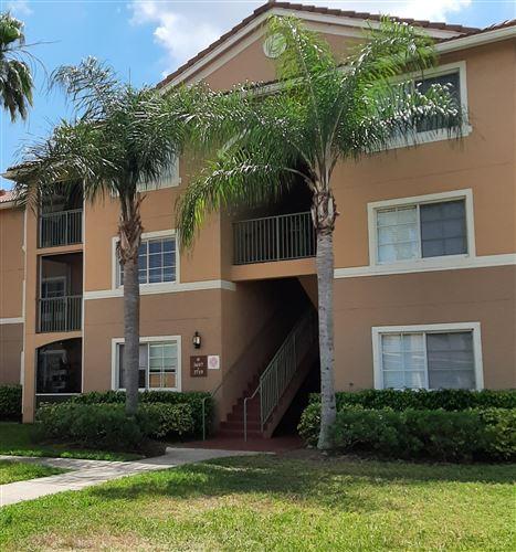 Photo of 3711 NW Mediterranean Lane #8205, Jensen Beach, FL 34957 (MLS # RX-10707198)