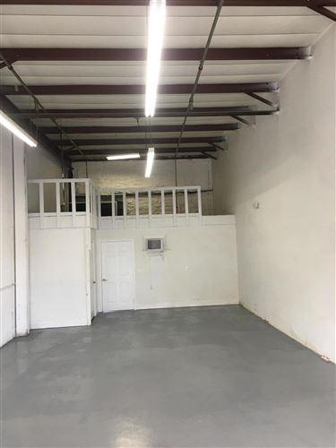 Photo of 1312 Commerce Lane #17a, Jupiter, FL 33458 (MLS # RX-10715198)