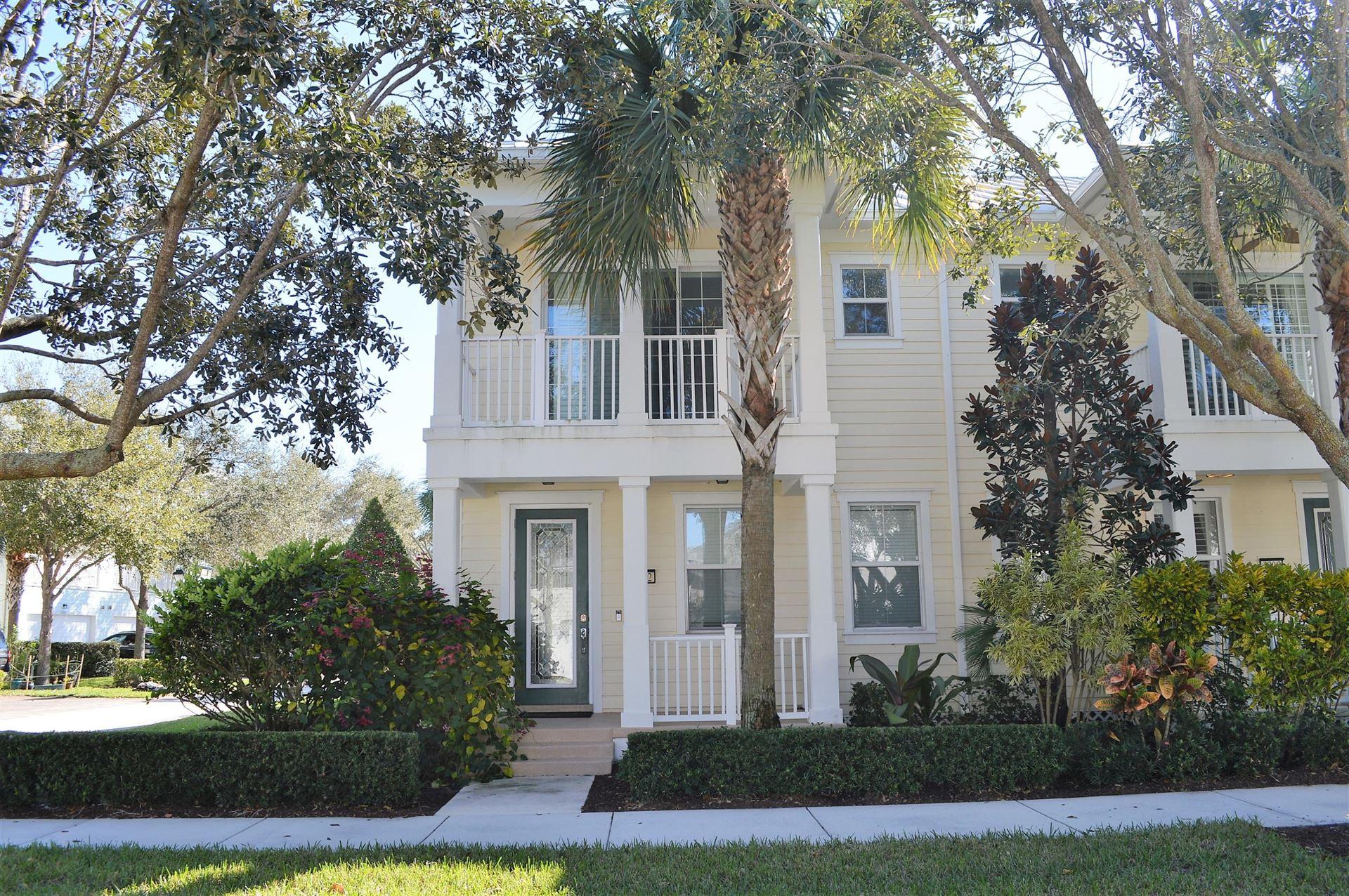 1302 N Sunshine Drive, Jupiter, FL 33458 - #: RX-10682198