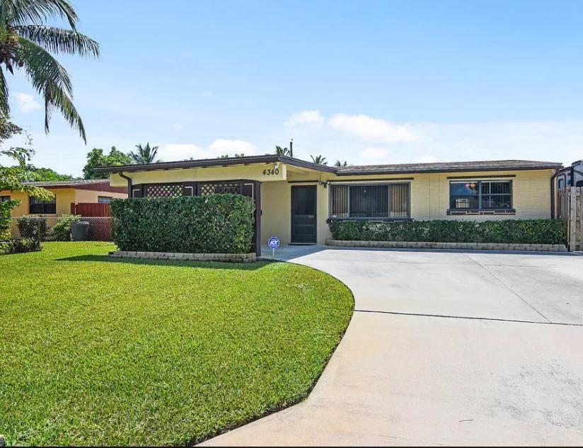 4340 N Mary Circle, Palm Beach Gardens, FL 33410 - #: RX-10705198