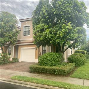 Photo of 127 Delancy Avenue, Delray Beach, FL 33484 (MLS # RX-10534199)