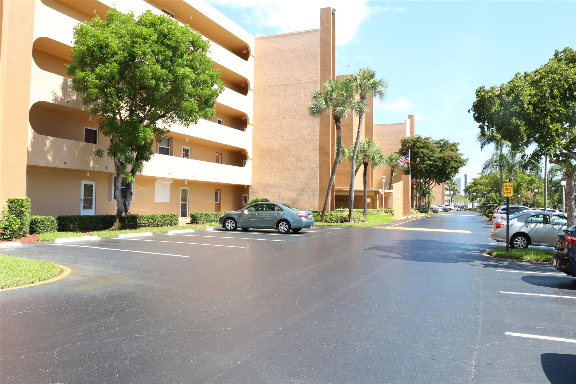 6461 NW 2nd Avenue #112, Boca Raton, FL 33487 - #: RX-10571199