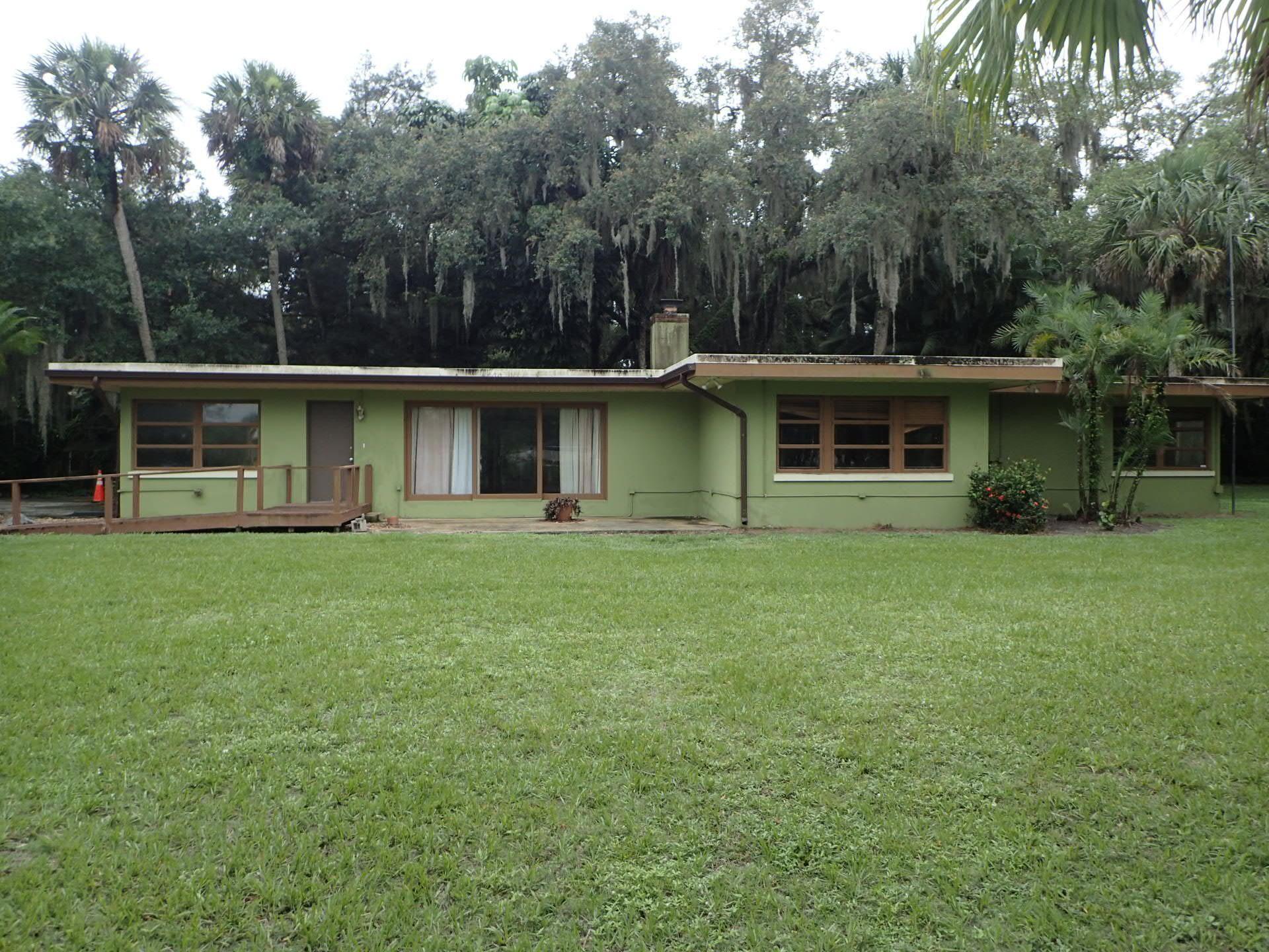1313 W Midway Road, Fort Pierce, FL 34982 - #: RX-10646199
