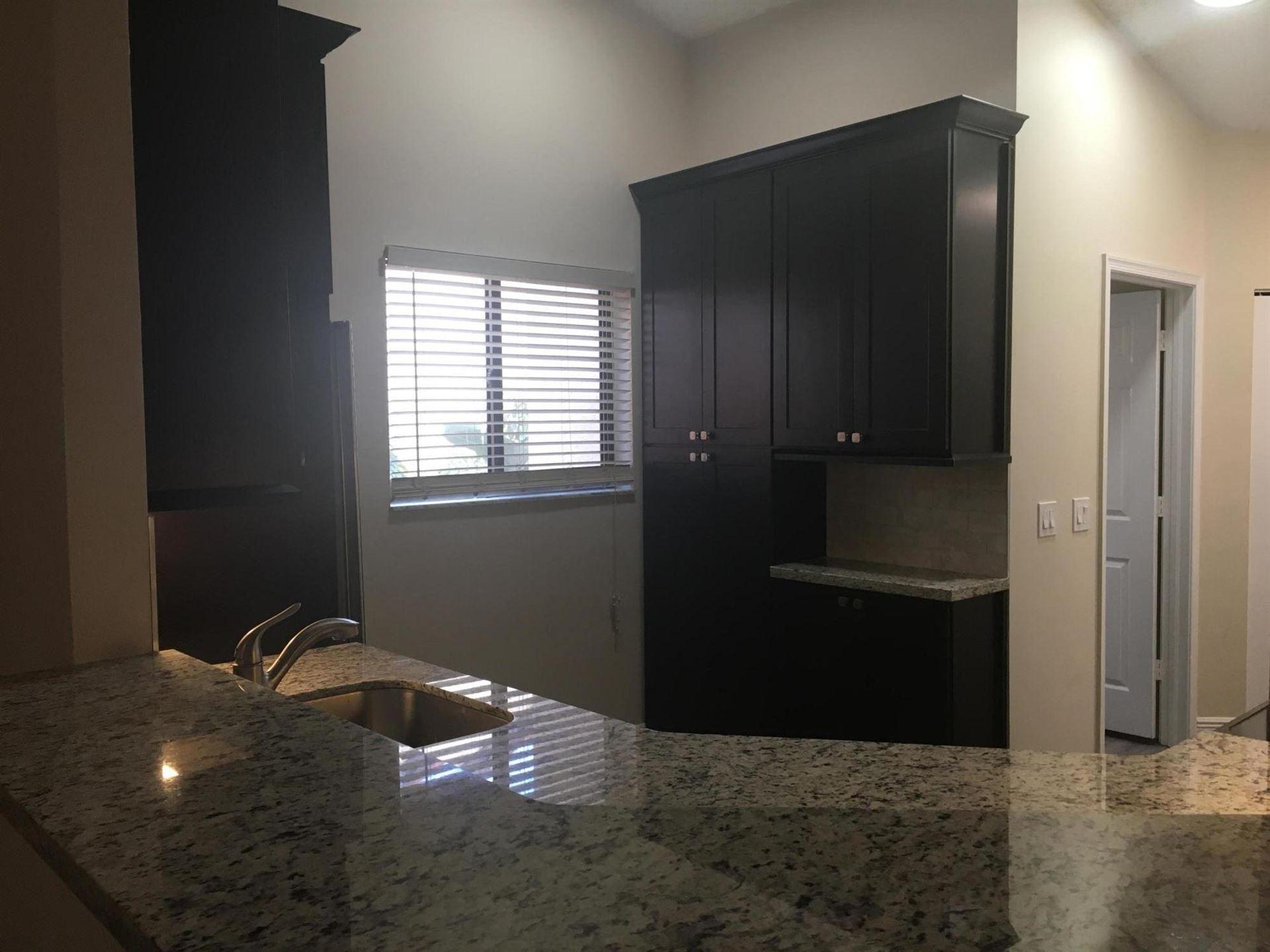 5 Via De Casas Sur #204, Boynton Beach, FL 33426 - #: RX-10669199