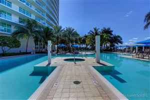 Tiny photo for 1 N Ocean Boulevard #609, Pompano Beach, FL 33062 (MLS # RX-10513200)