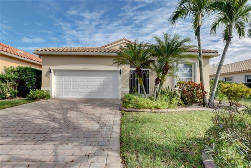 Photo of Listing MLS rx in 11824 Grove Ridge Lane Boynton Beach FL 33437