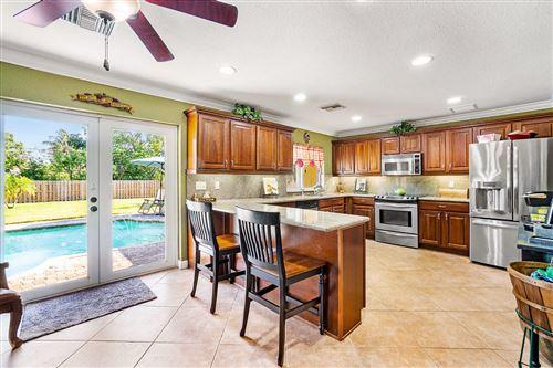 Foto de inmueble con direccion 145 NW 8th Street Boca Raton FL 33432 con MLS RX-10666200