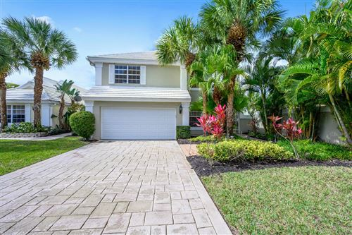 Photo of 913 Dickens Place, West Palm Beach, FL 33411 (MLS # RX-10602201)
