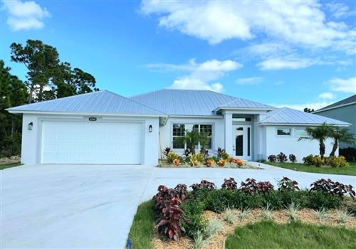 Photo of 5228 NW North Piper Circle, Port Saint Lucie, FL 34986 (MLS # RX-10754201)