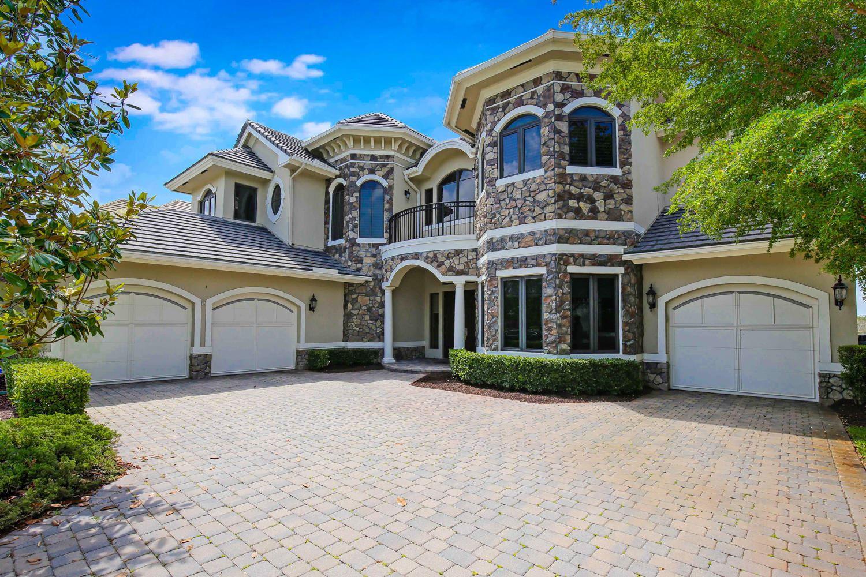 9240 Equus Circle, Boynton Beach, FL 33472 - #: RX-10589201