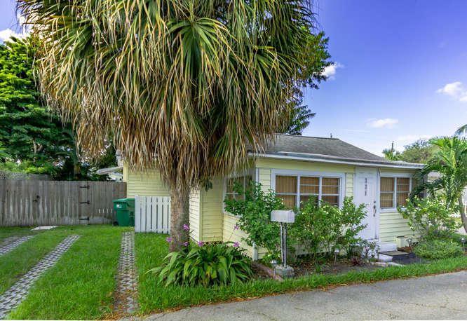 Photo of 221 E 25th Street, Riviera Beach, FL 33404 (MLS # RX-10648201)