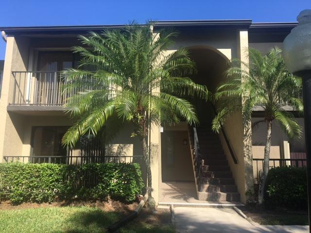 502 Shady Pine Way #C2, Greenacres, FL 33415 - #: RX-10714201