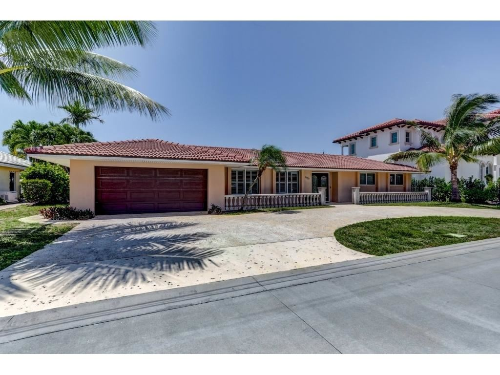 Photo of 1049 Morse Boulevard, Riviera Beach, FL 33404 (MLS # RX-10715201)