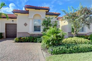 Photo of 7756 Butera Plaza, Delray Beach, FL 33446 (MLS # RX-10560202)
