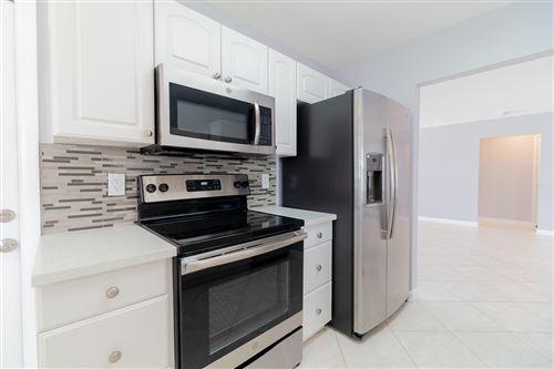 Photo of 2080 SW 12th Avenue, Boynton Beach, FL 33426 (MLS # RX-10644202)