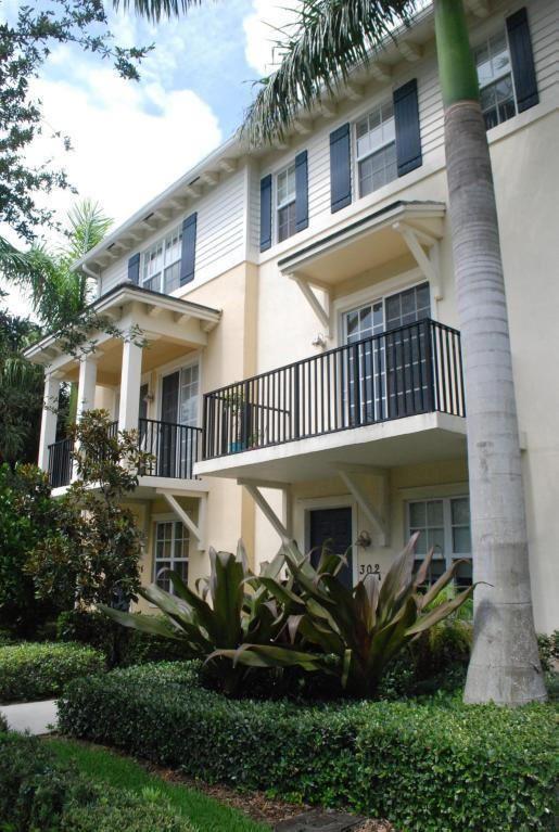 124 Cat Rock Lane, Jupiter, FL 33458 - #: RX-10631202