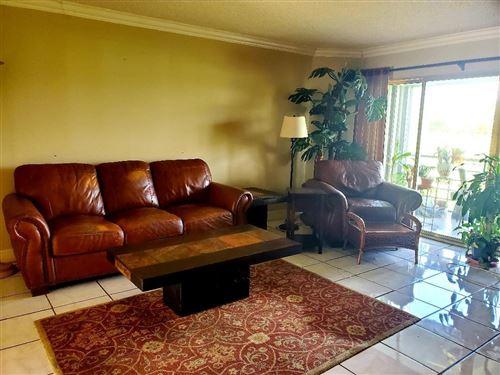 Photo of 3871 Via Poinciana #202, Lake Worth, FL 33467 (MLS # RX-10733203)