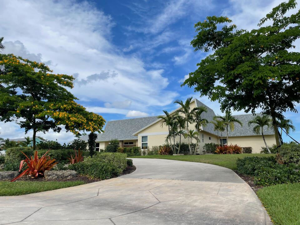 834 Whippoorwill Trail, West Palm Beach, FL 33411 - MLS#: RX-10717203