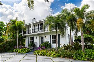 Photo of 360 Seaspray Avenue, Palm Beach, FL 33480 (MLS # RX-10262204)
