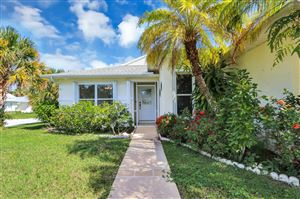 Photo of 6800 Picante Circle, Fort Pierce, FL 34951 (MLS # RX-10548204)