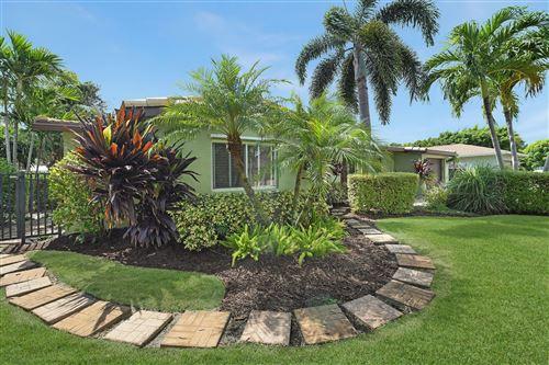 Photo of 480 NE 25th Terrace, Boca Raton, FL 33431 (MLS # RX-10662204)
