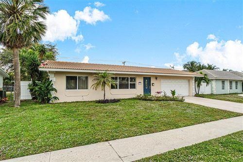 Photo of 1207 SW 12th Avenue, Boca Raton, FL 33486 (MLS # RX-10682204)