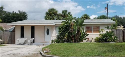 Photo of 2063 Vitex Lane, North Palm Beach, FL 33408 (MLS # RX-10747204)