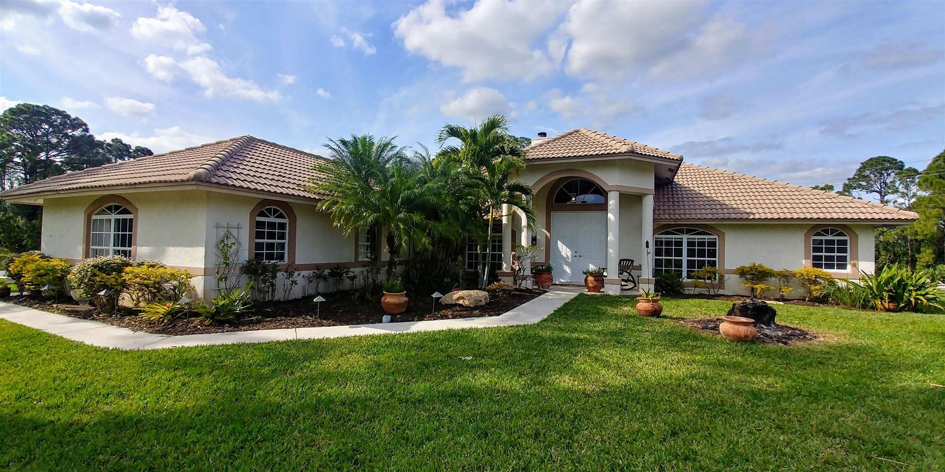 3351 SW Holly Lane, Palm City, FL 34990 - #: RX-10587204