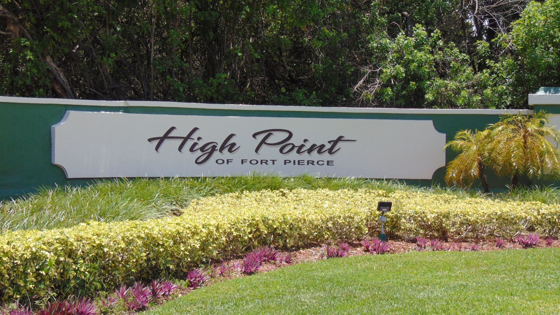 1236 S Lakes End Drive #0, Fort Pierce, FL 34982 - MLS#: RX-10723204